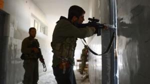 368711_Syria-militants