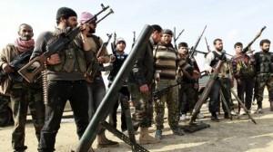 368720_Syria-militants