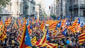 368802_Catalonia-rally