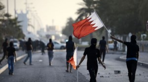 368816_Bahrain-protest