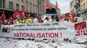 368818_France-protest