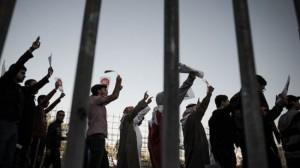 368853_Bahrain-protest