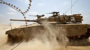 368854_Israel-Tank