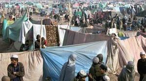 368868_Pakistan-displaced-UN