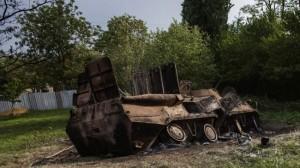 368878_Ukraine-armored-vehicle