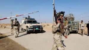 368923_Iraq-soldiers
