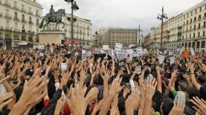 369000_Anti-austerity-Demonstration-Madrid