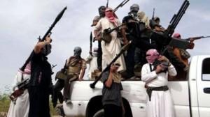 369026_ISIL-militants