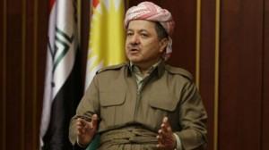 369032_ Masoud- Barzani