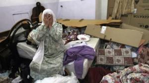 369111_Palestinian-home-raid