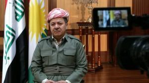 369112_Masoud-Barzani
