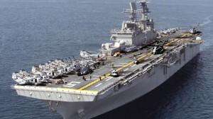 369148_USS-Bataan