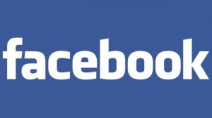 369151_Facebook-study