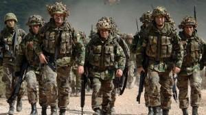 369152_NATO-Russia (1)