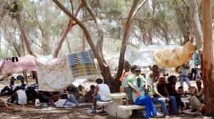 369221_Israel-African-migrant