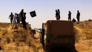 369226_ISIL-militants