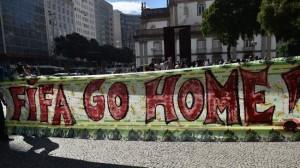 369249_Brazil-protest