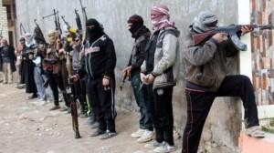 369272_Iraq-ISIL-Militants