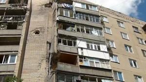 369289_Slavyansk-attack