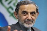 Photo of Assad likely to win Syria presidential elections: Velayati