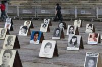 Colombia, FARC rebels set up truth commission