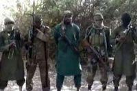 Photo of EU brands CIA-trained Nigerian Government's shadow Boko Haram terrorist group