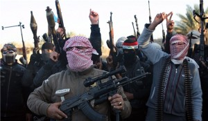 Infighting among Al-Qaeda-Linked Gangs Rages in Southern Syria