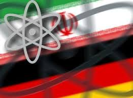Photo of Iran, Germany to Hold Nuclear Talks in Tehran Sunday