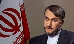 Iranian Deputy FM  Obama not serious in fighting terrorism in Iraq