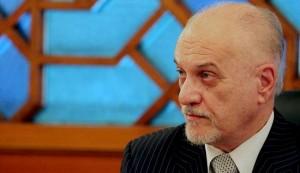 Iraq dismisses BBC's report on Baiji refinery fall