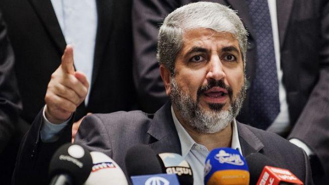 Israel abduction claim plot against Palestinians