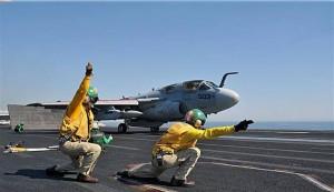 Lawmaker raps US intervention in Iraq's internal affairs