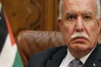 Palestine summons Australian diplomat