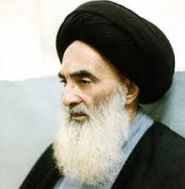 Photo of Iraq- Religious Authority Sistani excludes employees from Jihad