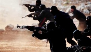 Takfiri infighting leaves 17 dead in Iraq