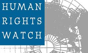 The-image-of-Human-Rights-Watch