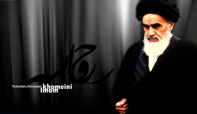 Photo of Photos- Imam Khomeini's inspiring leadership