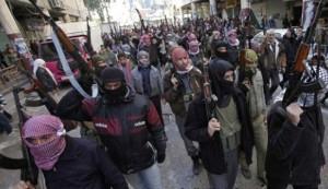 Saudi Arabia, Kuwait bankroll Takfiri militants: Robert Fisk