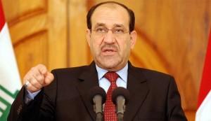 ISIL to turn against Saudi Arabia, Qatar: Iraq PM