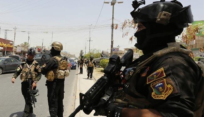 Iraqi army retakes key northern city of Tal Afar: Video