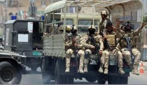 Iraqi forces retake Diyala's al-Mansuriya from ISIL