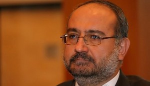 Syrian opposition sacks FSA commander and chief of staff