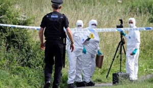 Attacks against Muslim women on rise in UK