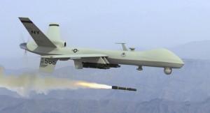 drone-alm