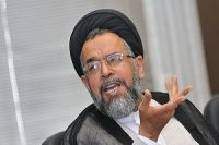 Photo of Iran Intelligence minister: All enemiesˈ movements closely monitored