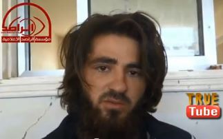 Photo of Video- The spread of AIDS/HIV among the ranks of terrorists fighters in Syria because of sex
