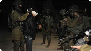 images_News_2014_06_19_nablus-arrest_300_0