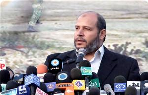 Photo of Hamas: Israel's violence makes us more determined to continue our resistance