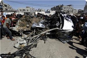 images_News_2014_06_28_israeli-crime_300_0