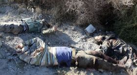 isil-elements-killed-in-northern-babel